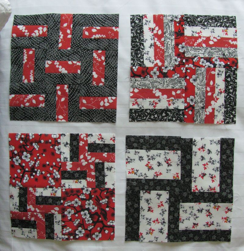 Japanese block four_2