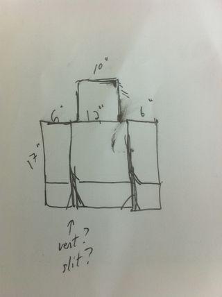 Draft_apron design