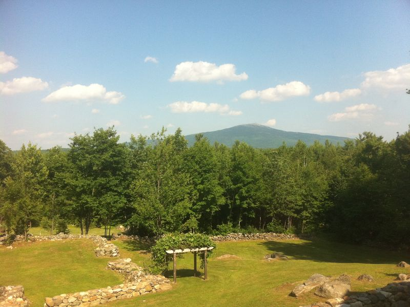 Mt monadnock_june 2012